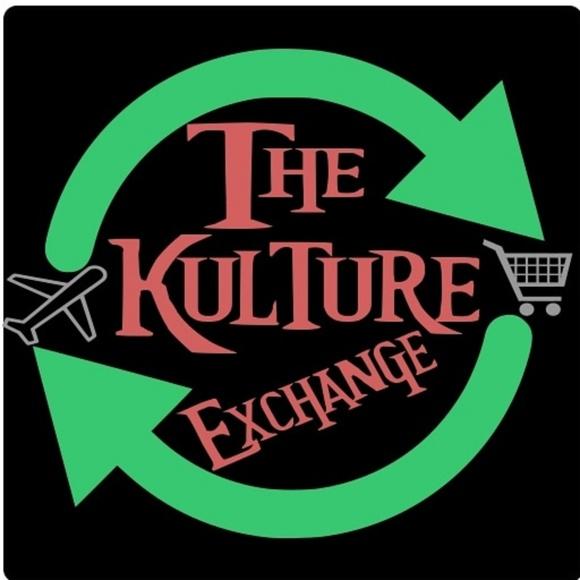 kultureexchange